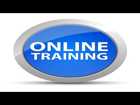 Driver Ed Online Course | Drivers ed | Driver education | drivers ed classes