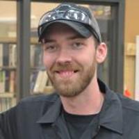 Seth Massey